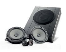 Højtalare Focal Music Premium 6.1