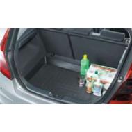 Bagagerumsbakke i30 St.car Comfort
