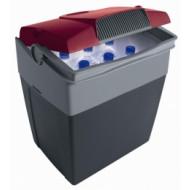 Køleboks 32 Liter 12/230V Mobicool