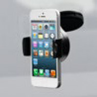 TWINGO SMARTPHONE-HOLDER