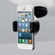 TWINGO SMARTPHONE-HOLDER