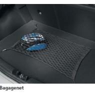 Bagagenet