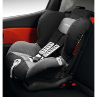 Renault Barnestol Duo Plus Isofix
