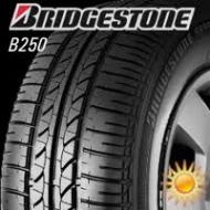 Bridgestone dæk 155/70T13 B250 (1 stk.)