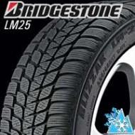 """16"""" Vinterhjul til Mitsubishi Lancer 2008-2012 (4 stk.) - spar 60%"""