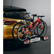 Cykelholder Coach