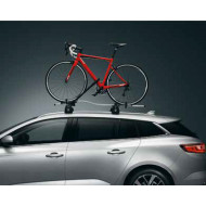 Cykelholder Proride 80