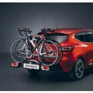 Cykelholder til Euroway/Euroride