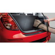 Beskyttelses folie bagkof. Hyundai i20