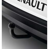 Renault Megane St. car FASTMONTERET TRÆKKROG