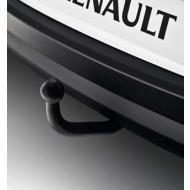 Renault Grand Scenic FASTMONTERET TRÆKKROG