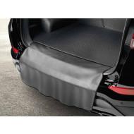 Fold-ud baggagerumsmåtte / beskyttelse.