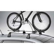 FreeRide cykeltransport.