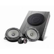 Højtalare Focal Music Premium 8.1