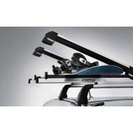 X-tender-holder til ski & snowboards.
