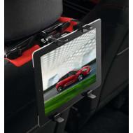 Renault Holder til tablets