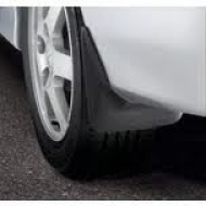 Stænklapper Hyundai I30 -2011 5 dørs.