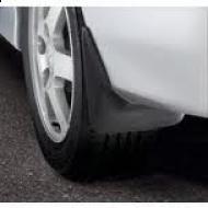 Stænklapper Hyundai I30 -2011 st.car.
