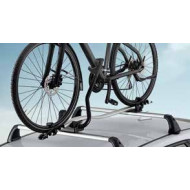 ProRide bike carrier
