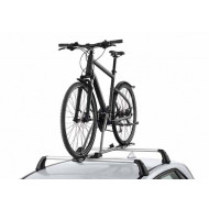 FreeRide bike carrier