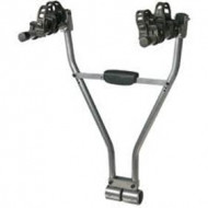 BuzzRack Cykel holder