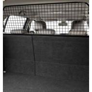 Renault LAST-/HUNDEGITTER Megane III St.Car