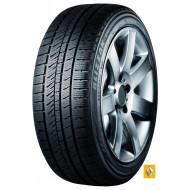 Vinterhjul til Renault Twingo