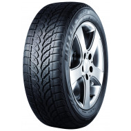 Vinterhjul til Dacia Lodgy