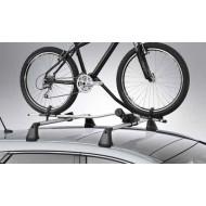 ProRide bike cykeltransport.