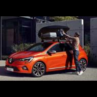 Renault tagboks (380 liter)