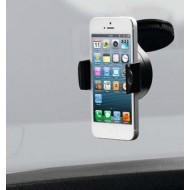 Renault Smartphone holder