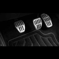 Sportspedalsæt - Automatisk Gearkasse