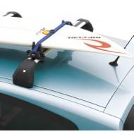 Renault SURFBOARDHOLDER, Clio IV