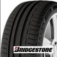 Bridgestone dæk 215/60H16 T001 (1 stk.)