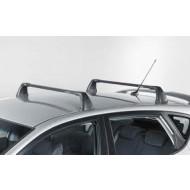 Tagbøjler Hyundai i30 5 dørs